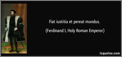 Fiat quote #2