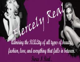 Fiercely quote #3