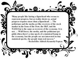 Figurehead quote #2