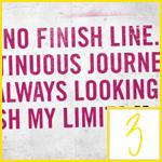 Finish Line quote #2
