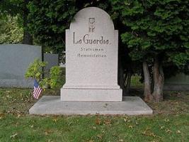 Fiorello LaGuardia's quote #1