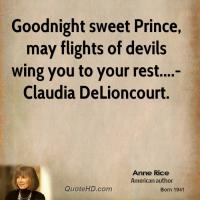 Flights quote #1