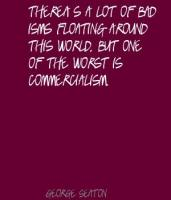 Floating quote #2
