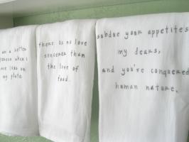 Flour quote #2