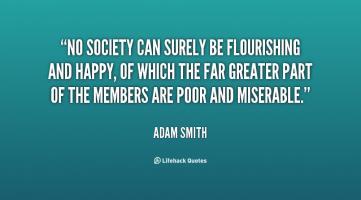 Flourishing quote #2