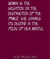 Folds quote #2