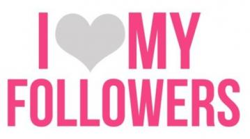 Followers quote #4