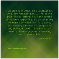 Fonda quote #1