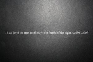 Fondly quote #2