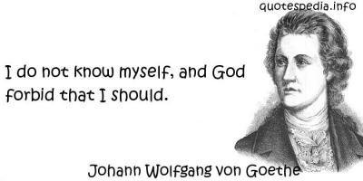 Forbid quote #2