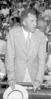 Ford Frick profile photo
