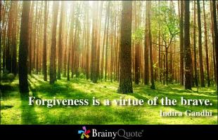 Forgives quote #2
