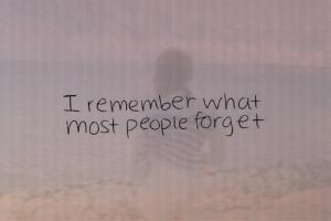 Forgot quote #4