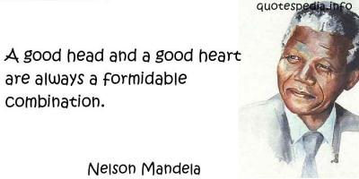 Formidable quote #1