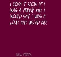 Forte quote #1
