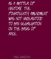Fourteenth quote #2