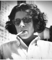 Fran Lebowitz profile photo
