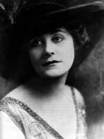 Frances Marion profile photo