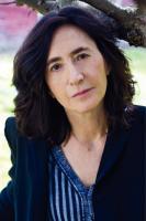 Francine Prose profile photo