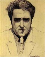 Francis Picabia profile photo