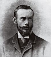 Francis Thompson profile photo
