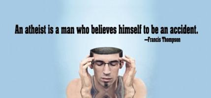 Francis Thompson's quote #3