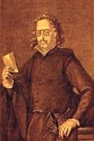 Francisco de Quevedo profile photo