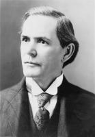 Frank A. Clark profile photo