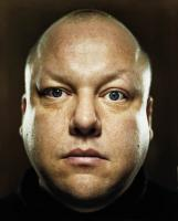Frank Black profile photo