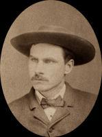 Frank Butler profile photo