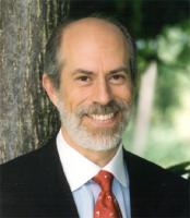 Frank Gaffney profile photo