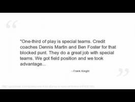 Frank Knight's quote #3