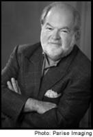 Frank Lane profile photo