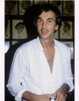 Frank Langella profile photo
