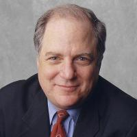 Frank Rich profile photo