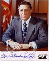 Frank Rizzo profile photo