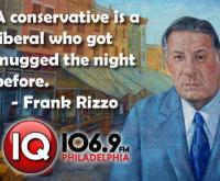 Frank Rizzo's quote #1