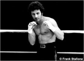 Frank Stallone profile photo