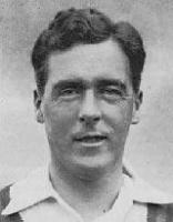 Frank Woolley profile photo
