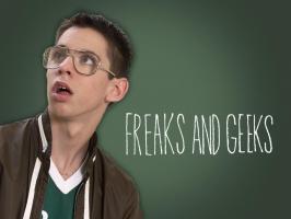 Freaks quote #3