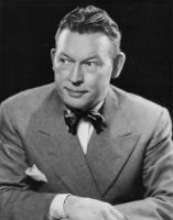 Fred Allen profile photo