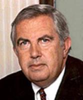 Fred F. Fielding profile photo