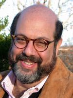 Fred Melamed profile photo