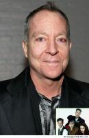 Fred Schneider profile photo
