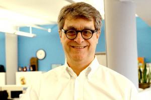 Fred Seibert profile photo