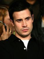 Freddie Prinze, Jr. profile photo