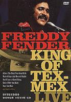 Freddy Fender's quote #5