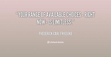 Frederick Carl Frieseke's quote #2