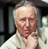 Frederick Forsyth profile photo