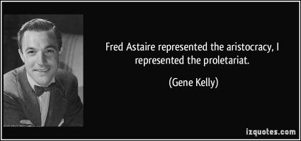 Frederick Kelly's quote #1